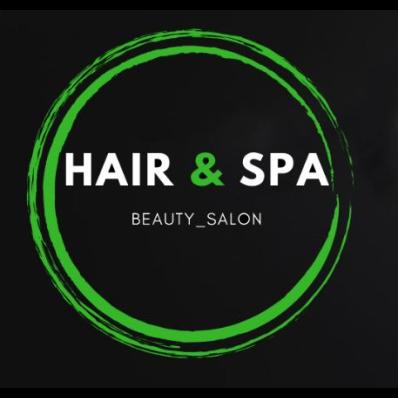 Hair Spa Srl - Parrucchieri per donna San Donato Milanese