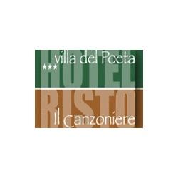 Albergo Villa Del Poeta - Ristorante il Canzoniere