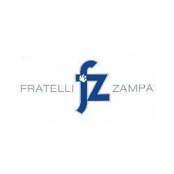 Fratelli Zampa Autodemolizione Carrozzeria - Carrozzerie automobili Trieste