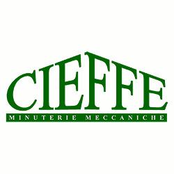 Cieffe - Minuterie di precisione Novellara