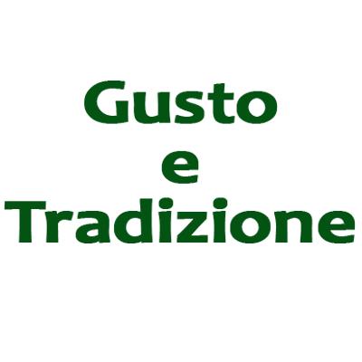 Gusto e Tradizione - Paste alimentari - vendita al dettaglio Tricase