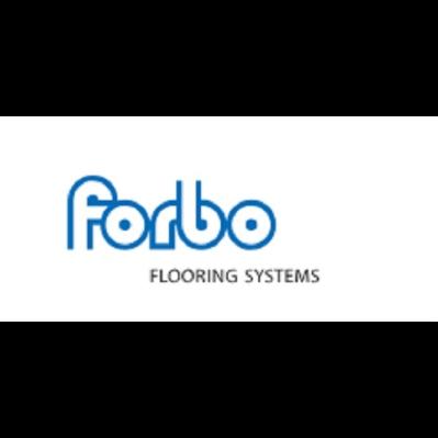 Forbo Resilienti - Pavimenti gomma, linoleum e plastica San Felice