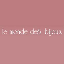 Le Monde Des Bijoux s.r.l. - Bigiotteria - produzione e ingrosso Vicenza
