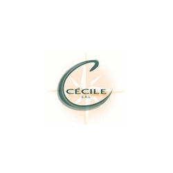 Cecile Srl - Designers - studi Vertighe