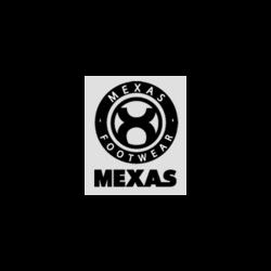 Calzaturificio Mexas - Calzature - produzione e ingrosso Villanova del Ghebbo