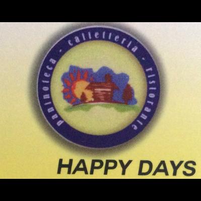 Happy Days - Ristoranti San Nicola