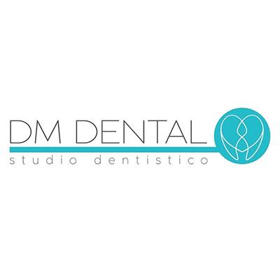 Dm Dental - Odontotecnici - laboratori Colleferro