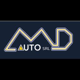 MD Auto - Carrozzerie automobili Treglio