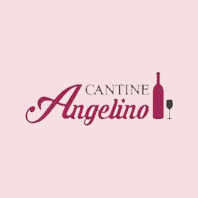 Cantine Angelino - Enoteche e vendita vini Caivano