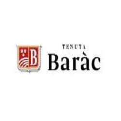 Tenuta Barac - Aziende agricole Alba