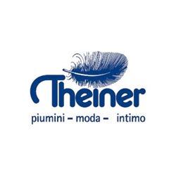 Theiner h. Piumini - Moda - Intimo