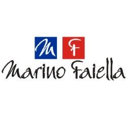 Abbigliamento Marino Faiella - Abbigliamento donna Corigliano-Rossano