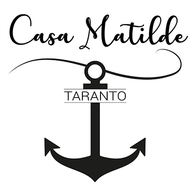Affittacamere B&B Casa Matilde - Bed & breakfast Taranto
