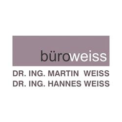 Bűro Weiss  - Studio di Ingegneria · Ingenieurbűro - Studi tecnici ed industriali Bolzano