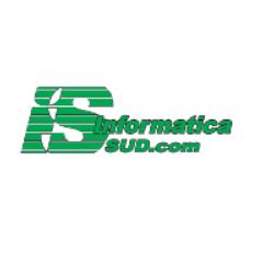 Informatica Sud - Telefoni cellulari e radiotelefoni Reggio di Calabria