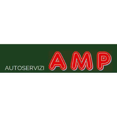 Autoservizi A.M.P. - Autonoleggio Corsico