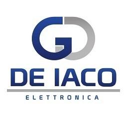 De Iaco Elettronica - Antenne radio-televisione Maglie