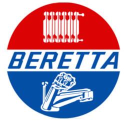 Beretta Impianti