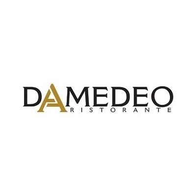 Ristorante Damedeo - Ristoranti Modena