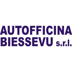 Autofficina Biessevu - Elettrauto - officine riparazione Faenza
