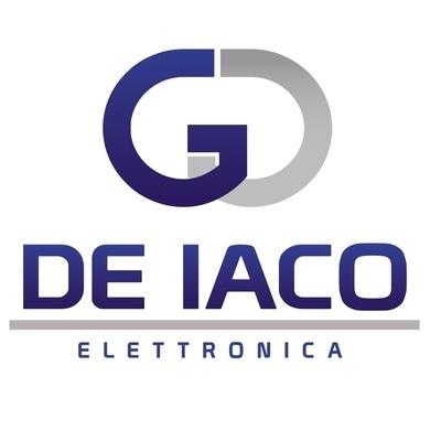 De Iaco Elettronica - Apparecchiature elettroniche Lecce