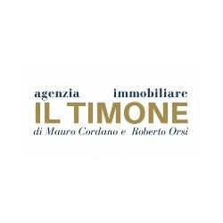 Agenzia Immobiliare Il Timone Sas - Agenzie immobiliari Rapallo