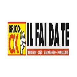 Brico Ok Rovigo - Ferramenta - vendita al dettaglio Rovigo