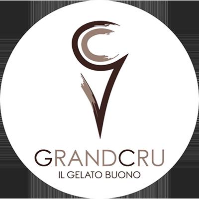 Gelateria GRAND CRU - Gelaterie Massa