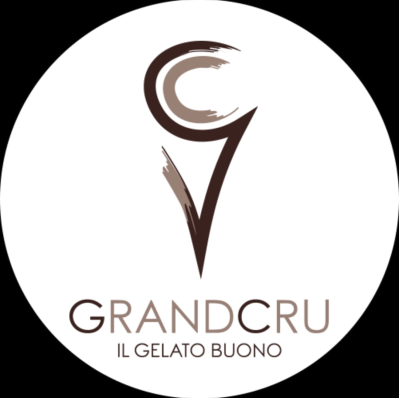 Gelateria Grand Cru - Gelaterie La Spezia