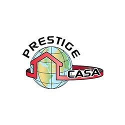 Prestige Casa - Agenzie immobiliari Varese