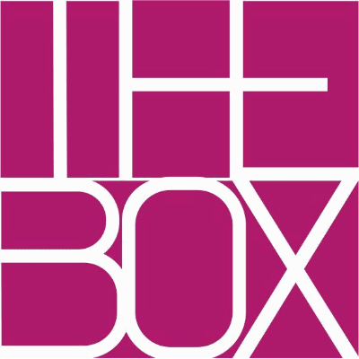 The Box - Gelaterie Venaria Reale