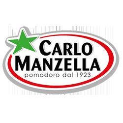 Carlo Manzella - Conserve ed estratti alimentari Castel San Giovanni