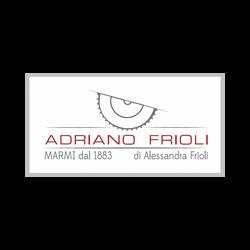 Frioli Adriano - Marmi dal 1883 - Articoli funerari Roma