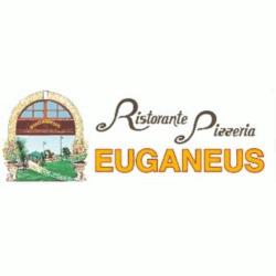 Ristorante Pizzeria Euganeus 2000 - Pizzerie Cervarese Santa Croce