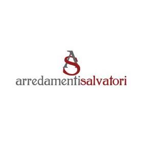 Arredamenti Salvatori - Arredamenti - vendita al dettaglio Civita Castellana
