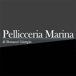 Pellicceria Marina - Pellicce e pelli - custodia e pulitura Curtatone