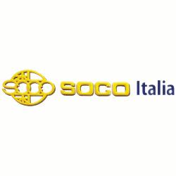 Soco Italia