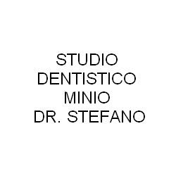 Studio Dentistico Minio Dr. Stefano - Dentisti medici chirurghi ed odontoiatri Albignasego