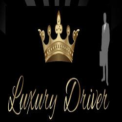 Luxury Driver Rappresentanze e Autoservizi - Nautica - noleggio Milano
