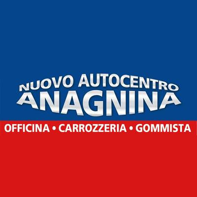 Nuovo Autocentro Anagnina - Carrozzerie automobili Morena