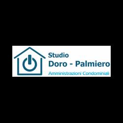 Studio Doro - Palmiero - Amministrazioni immobiliari Ravenna