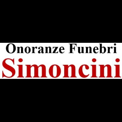 Onoranze Funebri Simoncini - Onoranze funebri Mercatale