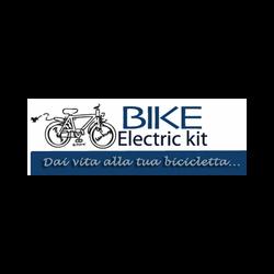 Bike Electric Kit - Biciclette - produzione e ingrosso Scandicci