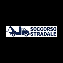 Officina Fratelli Minerelli Sas