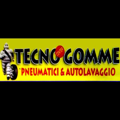 Tecnogomme - Autolavaggio Boscoreale