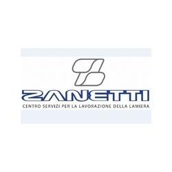 Zanetti Bruno S.r.l - Carpenterie metalliche Limena