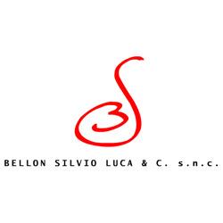 Bellon Silvio Luca & C. snc - Macchine maglierie - produzione e ingrosso Castelfranco Veneto