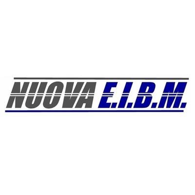 Nuova E.I.B.M. - Elettromeccanica Piombino