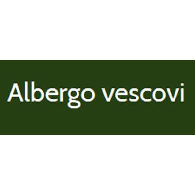 Albergo Vescovi di Vescovi  Domenico - Alberghi Asiago