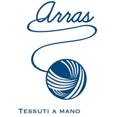 Arras Tessuti - Tessuti e stoffe - produzione e ingrosso Venezia
